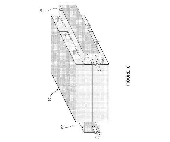 看3D打印如何助力逆流热交换器提升热交换效率 - 图片