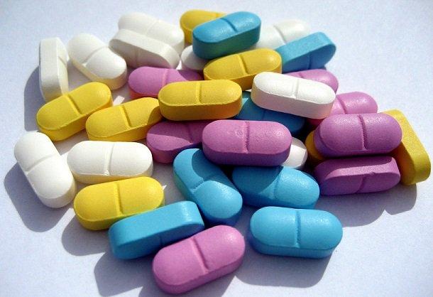 3D打印赋能医疗产品研制 小小智能药丸蕴含大大能量