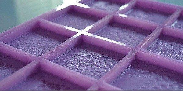 3D打印机制造模具对您的生产带来哪些好处?
